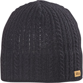Sätila of Sweden Austin Hat black